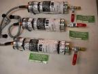 factory new complete oil pre-heater save yourself problems