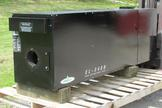 we can sell you an exchange el-340-h chamber