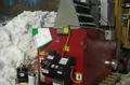Clean Burn Furnace